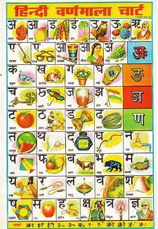 hindi aksharmala and varnamala chart hindi worksheets alphabet charts