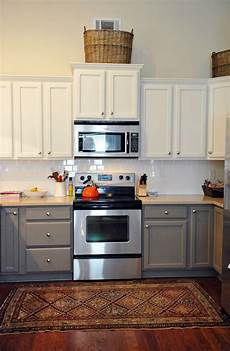 wedded whittaker kitchen cabinets
