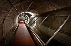 acquedotto fiora acquedotto fiora thatsamiata