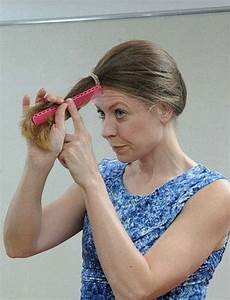 28 best cutting your own hair images pinterest hair cut hair style and tips