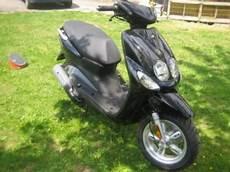 le bon coin moto pays de loire casque scooter le bon coin