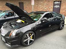 automobile air conditioning service 2012 cadillac cts v free book repair manuals 2012 cadillac cts v coupe for sale by owner in windham me 04062