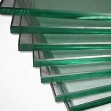 sicherheitsglas im sicherheitsglas splitterfreies glas fenstiger