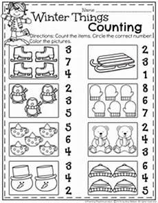 winter activities worksheets for preschoolers 19952 january preschool worksheets planning playtime
