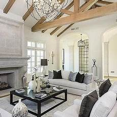 Decorating Ideas For Vaulted Ceiling Living Rooms by Living Room Vaulted Ceiling Design Ideas