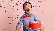 idee jeux anniversaire enfant 10 sorties qui changent pour un anniversaire d enfant
