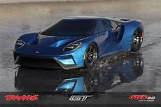 ford gt kaufen buy your own ford gt for a fraction of the price and size