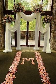 26 amazing ideas pillar decoration for weddings that will amaze you church wedding decorations
