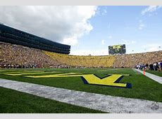 Michigan Downloads (Chrome Themes, Desktop Wallpaper