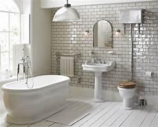 Bathroom Suites Ideas Heritage Traditional Bathroom Suite 1