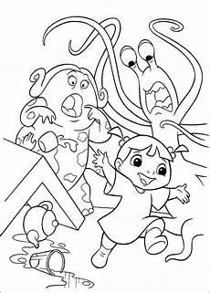 Malvorlagen Inc Inc Malvorlagen Disney Juni 2020