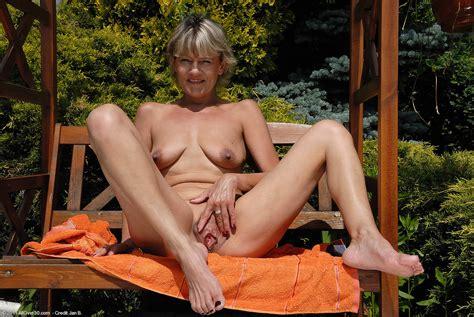 Kimberly James Porn