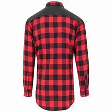 classics flanell holzf 228 ller zipper hemd
