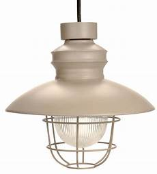 meadow colours paynton cream fisherman s light shade d 28cm departments diy at b q glass