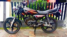 Modifikasi Rx King 2019 by Modifikasi Yamaha Rx King Terbaik 2019 Gambar Dan Review
