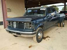 how cars engines work 1994 ford f350 head up display 1994 ford f 350 xlt diesel 7 3l v8 crew cab dually 271k clean ezfix great deal classic ford f