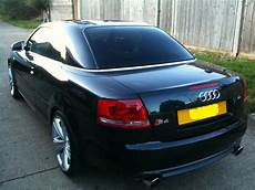 a4 s4 rs4 2001 2005 hardtop for sale only one in uk audiforums com