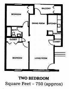 2br house plans floor plans and rates the berkshire apartments