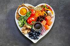 to opt for an alkaline diet fitness