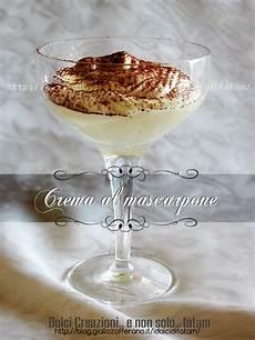 crema pasticcera al mascarpone crema al mascarpone ricetta dolce al cucchiaio o farcitura