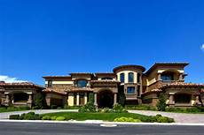 For Sale Las Vegas by Mansions For Sale In Las Vegas Now Available To Buy