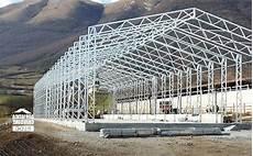 struttura capannone in ferro usata capannone ferro usato in italia vedi tutte i 27 prezzi