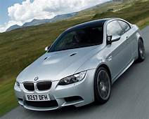 BMW M3 Pictures  Beautiful Cool Cars Wallpapers