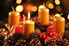 advent wreath prayer for the week of advent