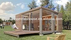 Luxus Wohncontainer Kaufen - fertighaus luxus versand container h 228 user zum verkauf bild