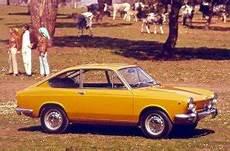 fiat 850 coupé sport 1968 fiat 850 sport coup 233 specifications carbon dioxide