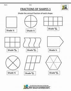 fraction math worksheets 3rd grade 4028 worksheet 3rd grade fractions grass fedjp worksheet study site