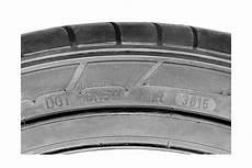 Reifen R 252 Ckruf Wegen Falscher Gummimischung Heise Autos