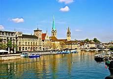 Lake Zurich Wallpapers