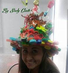 las 19 mejores im 225 genes de sombreros reciclados en 2017 sombreros reciclados sombreros y