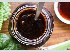 korean barbecue sauce_image