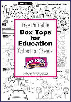 117 best images about box top collection sheet ideas on pinterest charlie brown halloween dr