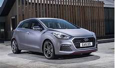 Hyundai I30 Coupe 2019 Hyundai I30 Coupe Colors Release Date Redesign