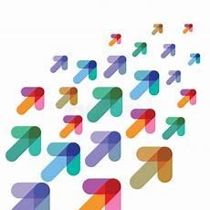 clipart frecce frecce illustrazioni vettoriali e clipart stock