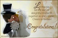 message for wedding gift wedding wishes and messages 365greetings