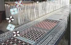 carreaux de ciment petit pan les carreaux de ciment petit pan ceramis azulejos contact 01 41 15 00 10