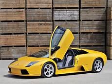 how do cars engines work 2002 lamborghini murcielago regenerative braking rm sotheby s 2002 lamborghini murci 233 lago quot 3 record quot london 2015