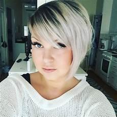 20 cute asymmetrical bob hair styles you will love