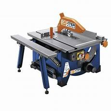 scie a bois sur table scie circulaire de table power ts8 1200 w leroy