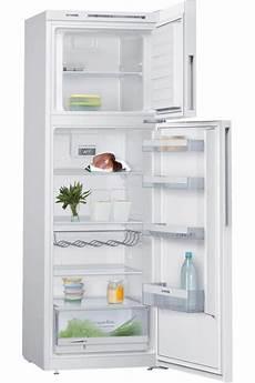 Refrigerateur 2 Portes Sans Congelateur R 233 Frig 233 Rateur Cong 233 Lateur 2 Portes 300 L Siemens Kd33vvw30
