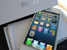 5 ways to fix iphone 5 storage is full problem technobezz