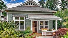 beautiful conover commons is a community of small cottage homes in redmond washington youtube