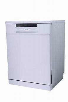 Avis Lave Vaisselle Daewoo Test Comparatif