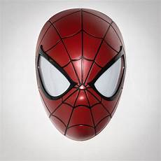 spiderman light menkind