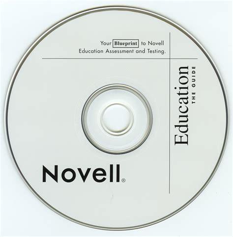 Gratis Novell