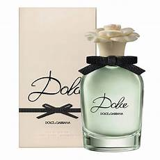 dolce gabbana for dolce eau de parfum 50ml my